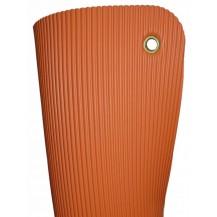 Saltea Confort aerobic 1340