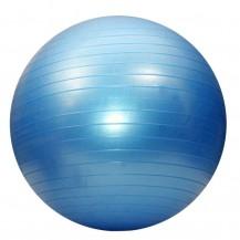 Minge de aerobic pentru sala 75cm DY-GB-070-75