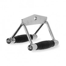 Pro Grip Seated Row/Chinning Bar DY-BT-116