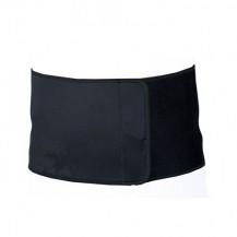 Suport elastic reglabil abdomen DY-EM-067-3