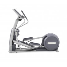 Bicicleta eliptica EFX 835