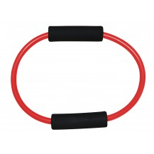 Inel flexibil FIT RING