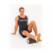 Rola Trigger pentru masaj Iron Gym