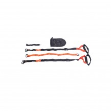 SET ANTRENAMENT SUSPENSION TRAINER