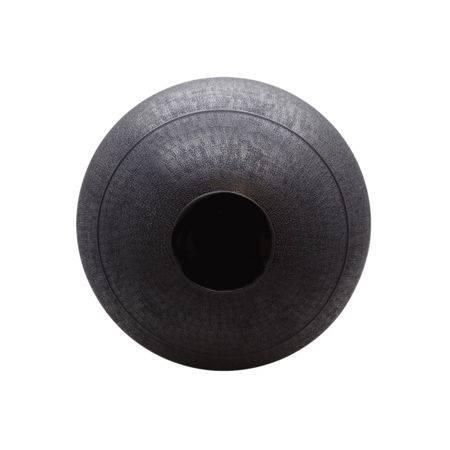 SLAM BALL 2-20 kg imagine