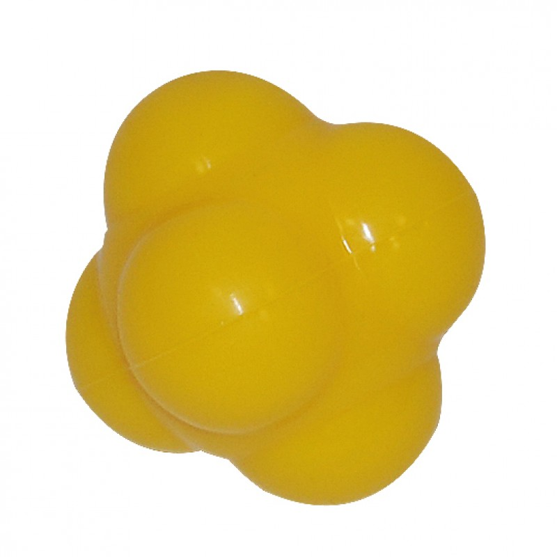 Reactivity ball - minge de reactie, 2720, Sveltus imagine