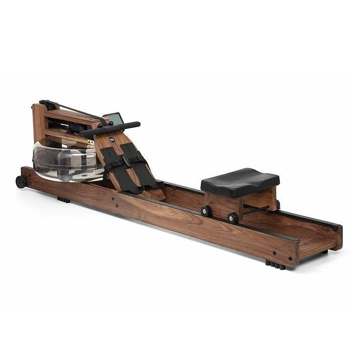 Aparat de vaslit WaterRower Classic S4 imagine