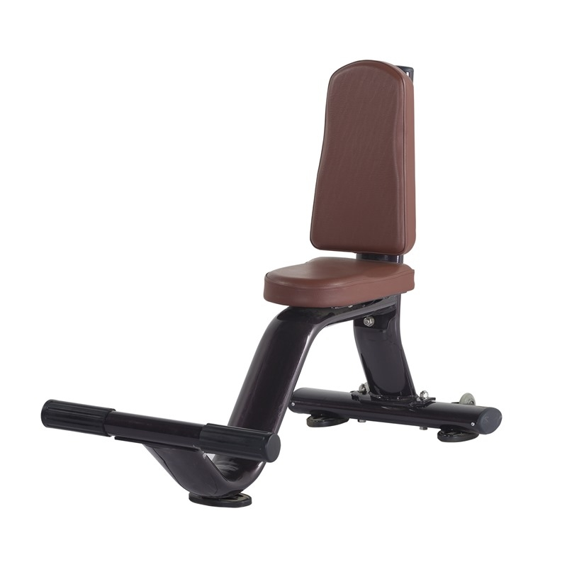 Banca umeri / utilitara H-038, MS Fitness imagine