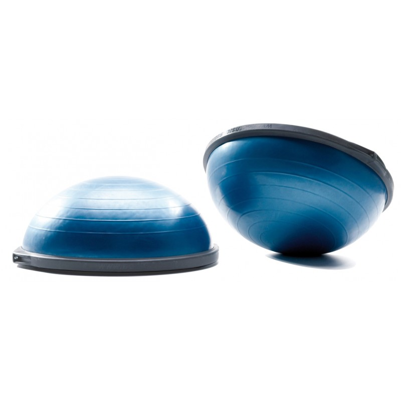 Bosu Ball PRO 5500 Sveltus imagine
