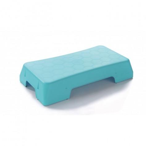 Ecostepper 286-Albastru in cutie originala