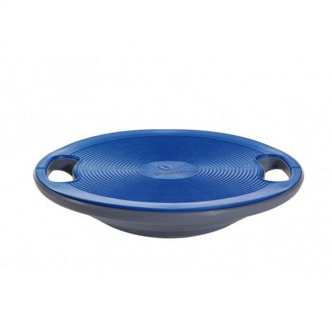 Disc pentru echilibru 3010