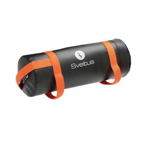 Super sandbag Sveltus 4705