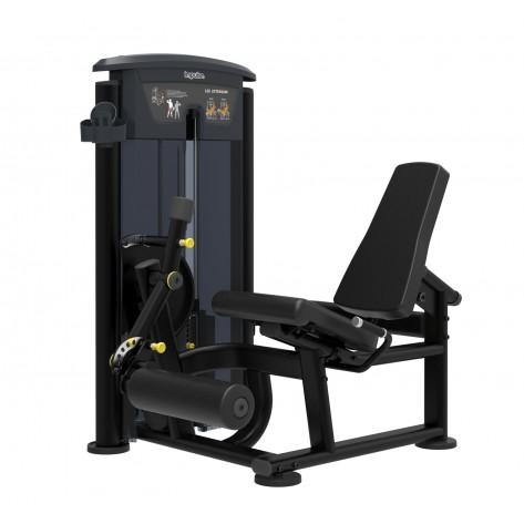 Aparat extensie picioare IT 9505 Impulse Fitness