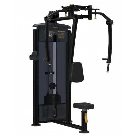 Aparat fluturari piept / deltoid IT 9515 Impulse Fitness