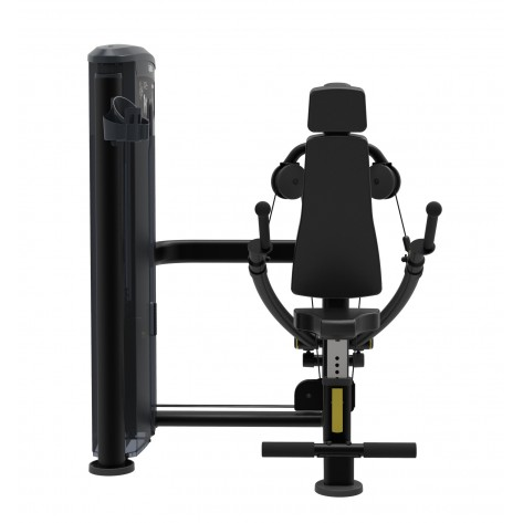 Aparat triceps IT 9517 Impulse Fitness