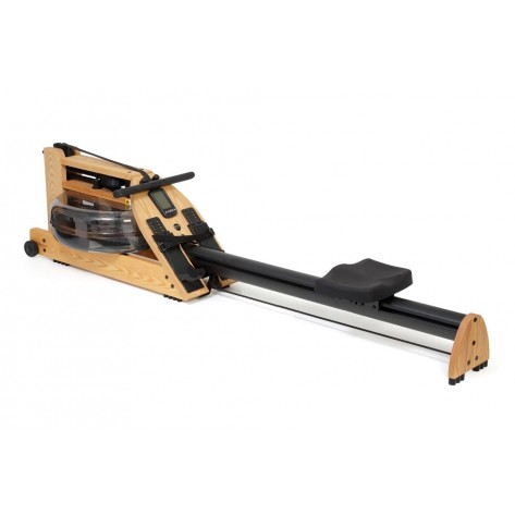 Aparat de vaslit WaterRower A1 Studio