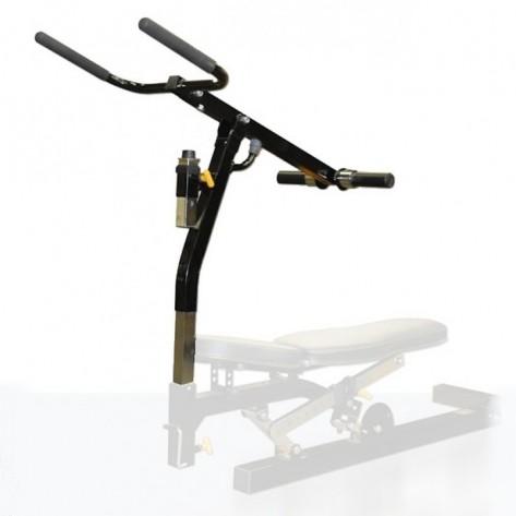 Accesoriu Triceps WB-DMA Powertec