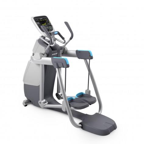 Adaptive Motion Trainer 835