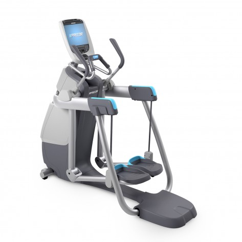 Adaptive Motion Trainer AMT885