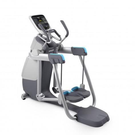 Adaptive Motion Trainer 813 resigilat