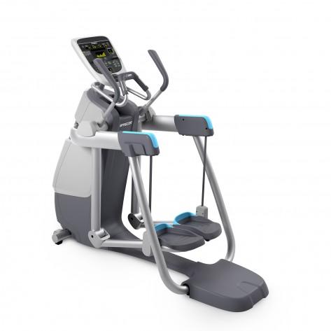 Adaptive Motion Trainer 833