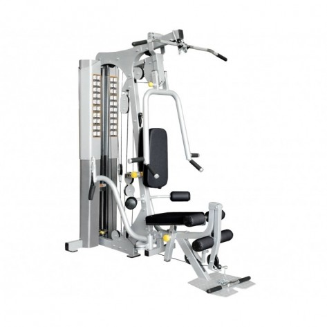 Aparat Multifunctional IF 1860 Impulse Fitness