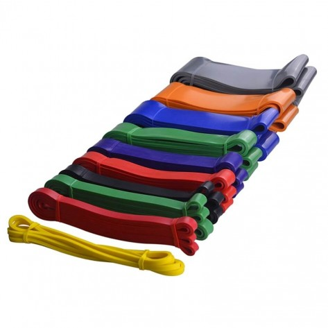 banda elastica power band hiperlion