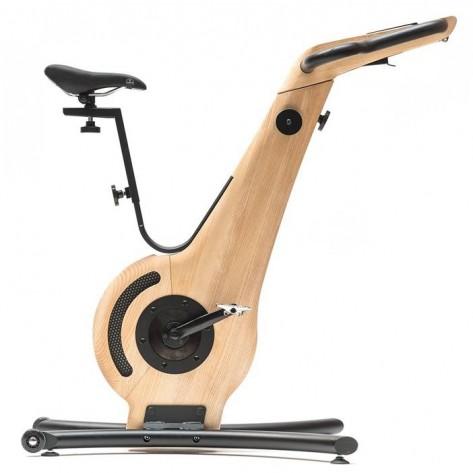 Bicicleta de interior NOHrD