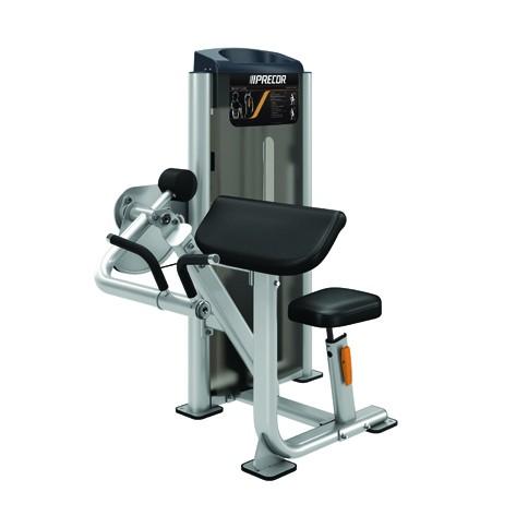 Aparat Biceps C003ES