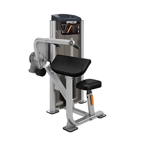 Aparat Extensie Triceps C023ES