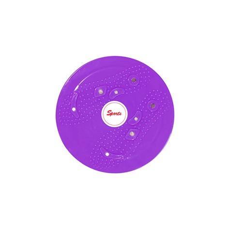 Disc de rasucire a taliei - Waist Twisting Disc, Dayu Fitness