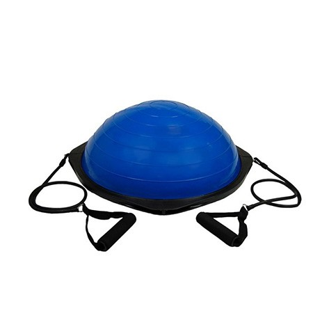 Bosu Ball cu manere DY-GB-075