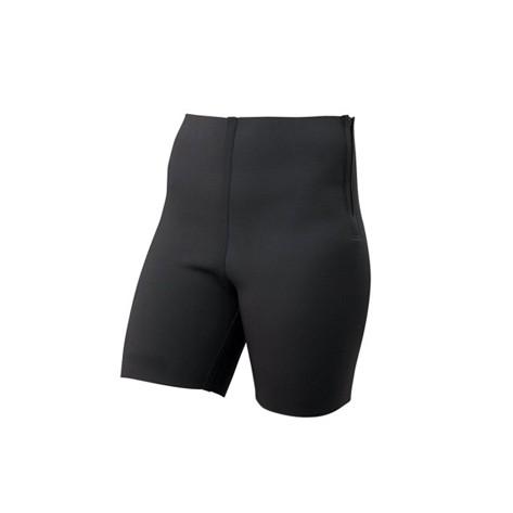 Pantaloni scurti de slabit din neopren DY-JC-827