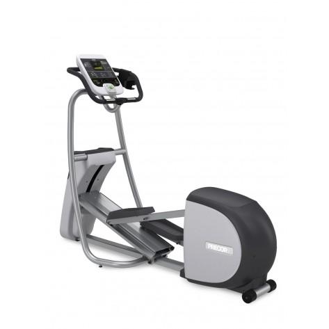 Bicicleta eliptica EFX 532I