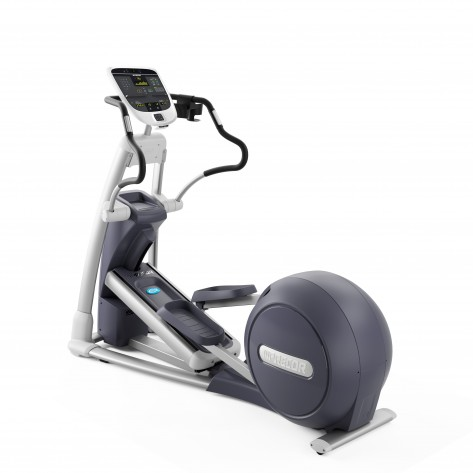 Bicicleta eliptica EFX 813