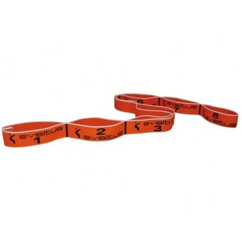 Banda elastica rezistenta 7kg 144, Sveltus