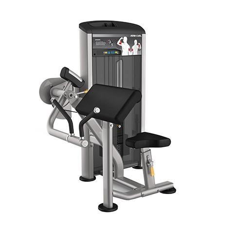 Aparat Biceps IE 9503