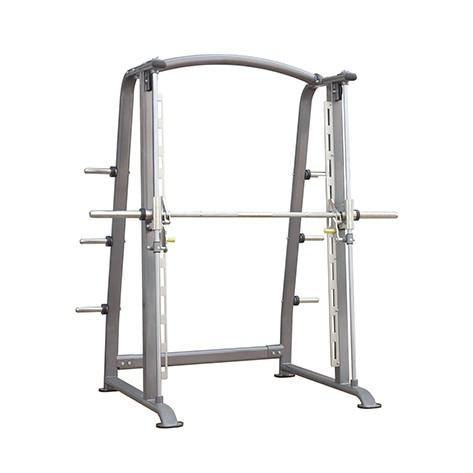 Aparat forta Smith Machine IT 7001 Impulse Fitness