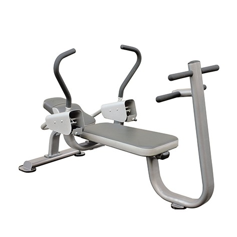 Aparat abdomene Ab Bench IT 7003