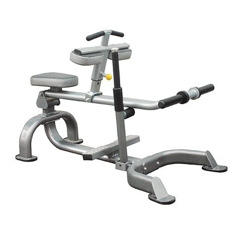 Aparat Gambe din sezut IT 7005 Impulse Fitness