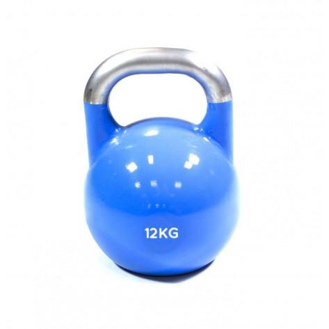 Kettlebell de competitie 12 kg