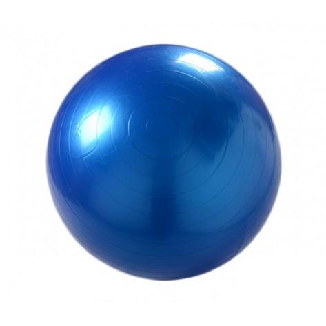 Minge yoga 2 kg Dayu Fitness