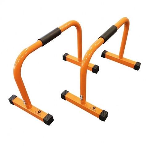 mini paralele fitness sveltus
