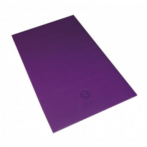 Saltea aerobic 100x60 cm 1302