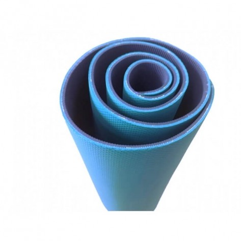 Saltea yoga TPE 173x61 cm Dayu Fitness