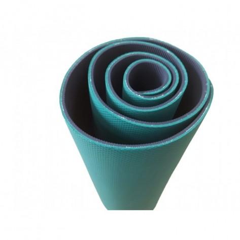 Saltea yoga TPE 173x61 cm