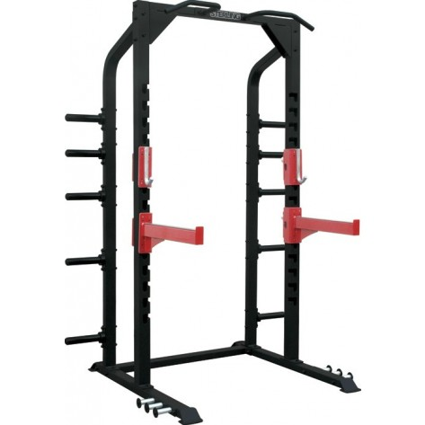 HALF POWER RACK SL7014