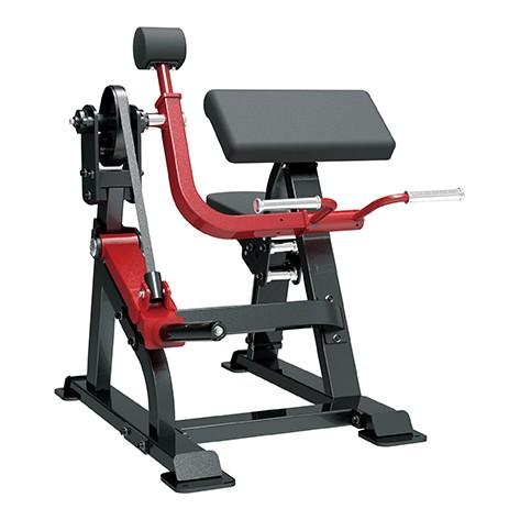 Aparat Biceps SL7023