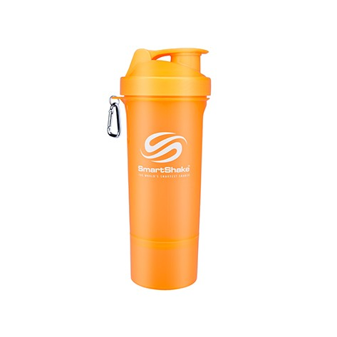 SMART SHAKE SLIM PORTOCALIU 500ml
