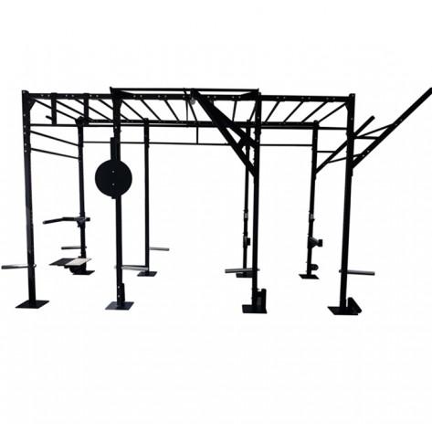 Statie de Functional Training RG81707